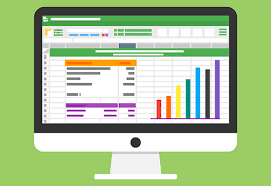 Finance Excel Functions Five Robust Microsoft Excel Functions That Help You Work Easier