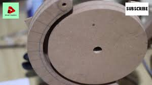free energy selfrunning magnet motor wasif kahloon experiment