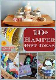 Best 25 Boyfriend Gift Basket Ideas On Pinterest  Relationship How To Make Hampers For Christmas Gifts