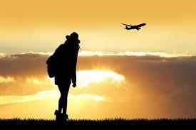 Image result for girl travel