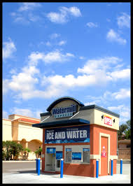 Ice Vending Machine Locations Near Me Custom Watermill Express Get A Better Water Habit