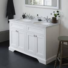 victorian style bathroom vanities. Astonishing Morton Antique Style Bathroom Vanity Imperial White Marble 42 Of Victorian Cabinets Vanities T