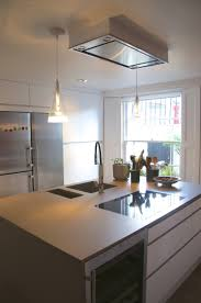 Kitchen Fan With Light 17 Best Ideas About Kitchen Extractor Fan On Pinterest Kitchen