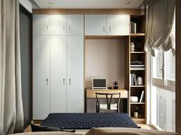 very small bedroom ideas. Very Small Bedroom Design Ideas Large Size Of Space .