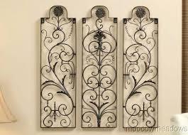 decor metal wall panels decorative metal wall panels spectacular decorative metal wall panels decorative metal wall