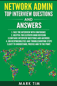 Interview Questions About Success Network Admin Top Interview Questions And Answers Cisco Ccna Ccnp