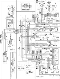 ge ptac wiring diagram ge ptac installation manual wiring diagrams  ptac wiring diagram wiring circuit \\u2022 ge washing machine diagram amana ptac wiring diagrams wiring