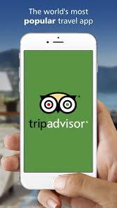 tripadvisor app logo. Unique Tripadvisor TripAdvisor Hotels Flights Restaurants Screenshots  In Tripadvisor App Logo B