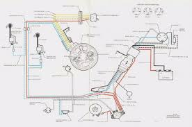 mercury outboard control wiring diagram images wiring diagram for key switch wiring diagram