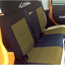 trek armor jeep seat covers 32 best jeep images on jeep jeep jeep and jeep