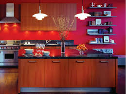 red and black kitchen decorating ideas residence amazing of cool interior design for 5 thefrontlist com red and black kitchen decorating ideas red gray