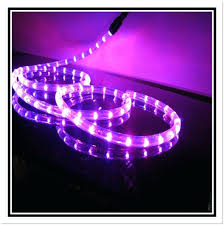 Lowes Led Rope Lights