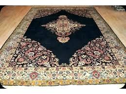 clean wool area rugs wool area rugs wool area rugs antique royal blue rug