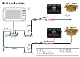volvo penta kad 43 wiring diagram wiring diagram master • volvo kad 43 wiring diagram wiring database library rh 6 arteciock de 1996 volvo penta starter wiring diagram volvo penta schematics