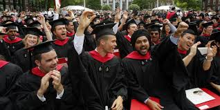 excellent hbs admissions essay business insider harvard business school graduates