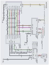 honda cl70 wiring diagram wiring diagram and schematics for honda cl70 wiring diagram wiring diagram and schematics for excellent wiring diagram honda dream 100