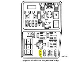 1996 ford contour fuse box diagram 2010 07 04 153516 capture1 1999 ford contour fuse box layout 1996 ford contour fuse box diagram 2010 07 04 153516 capture1 quality u003d80 u0026strip u003dall snapshot