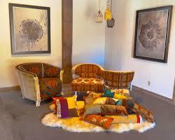 Vintage Living Rooms Home Design Ideas