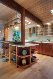mid century modern kitchen an architect s contemporary twist fig05 03