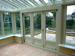 unique folding patio doors cost for large size of sliding glass foot how much do fold