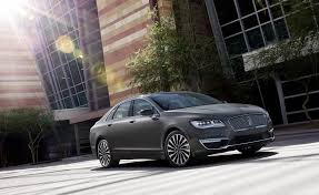 2018 lincoln zephyr. fine zephyr 2017 lincoln mkz with 2018 lincoln zephyr