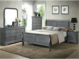 full size of lifestyle gray 5 king bedroom set in grey furniture ortanique pc w sleigh