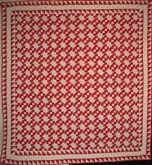 Quilters Spirit: Red and White Quilts for Sale & Interest in antique red and white quilts runs the gamut from the bold  graphic clarity of the solid red and white examples to the softer  appearance of ... Adamdwight.com
