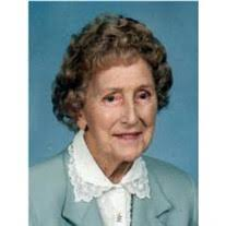 Elizabeth Griffith Obituary - Visitation & Funeral Information