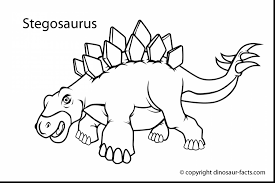 Small Picture astonishing printable dinosaur coloring pages with names with