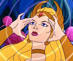 Image result for she ra