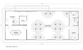 office layout ideas. Beautiful Office Small Office Layout Ideas Effective Layouts And O