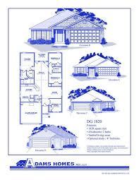 adams homes floor plans. Adams Homes Floor Plans