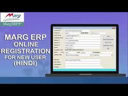 License Registration Online New User Hindi