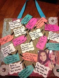 gift for best friend female birthday gift ideas for best friend female with regard to birthday