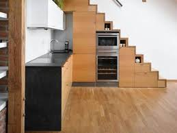 gallery of new best stair cabinet ideas with stair cabinet.