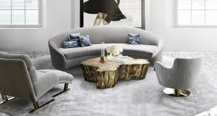 sofa design home and decoration