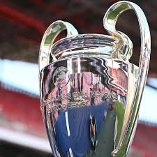 Where can i ask questions about uefa champions league final 2021? Champions League Final Portugal To Host Man City Vs Chelsea Sports Illustrated