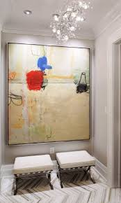 Large Living Room Paintings 25 Best Ideas About Large Painting On Pinterest Acrylic Flowers