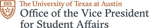 Ut Austin Organizational Chart Senior Team Office Of The Vice President For Student