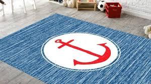 nautical rug for nursery home interior important nautical rug for nursery blue rugs ideas of nautical nautical rug for nursery