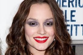 24 of the worst celebrity makeup fails look good celebrity drew barrymore makeup fail worst celebrity makeup fails