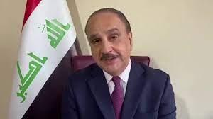 غريب في وطني - الشريف علي بن الحسين : النظام السياسي...