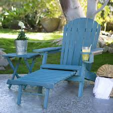 Furniture Lowes Lawn Furniture Front Porch Chairs