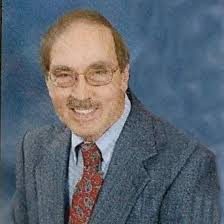 Herman Smith Obituary - Visitation & Funeral Information