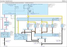 pictures of hyundai santa fe wiring diagram i need the full new 2004 hyundai i30 wiring diagrams erbsd11941arr random 2 hyundai santa fe wiring diagram