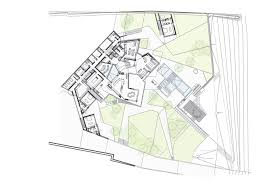 architectural drawings floor plans design inspiration architecture. Wood The Star House Design By Agi Architects Modern Architecture Sean Nelson Actor Malinda Williams . Architectural Drawings Floor Plans Inspiration