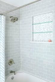n7838775 outstanding subway tile size finest what size are subway tiles pleasant idea shower niche design