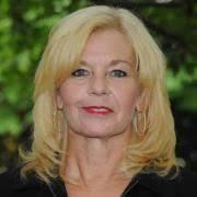 Donna Scarfo (donnascarfo) - Profile | Pinterest