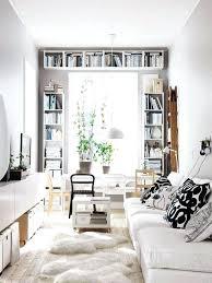 Modern Ikea Small Bedroom Designs Ideas Custom Decorating Design