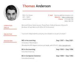 Mocca Gallery For Website Create Free Resume Online Resume Models